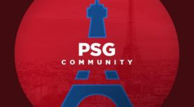 psg community