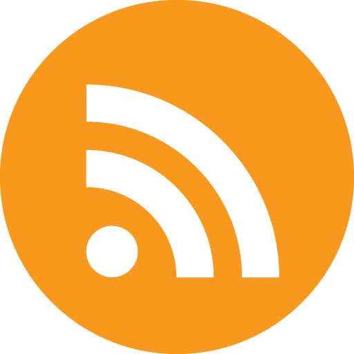 RSS PSG Community
