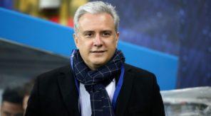 Jean-Martial Ribes défend publiquement le PSG