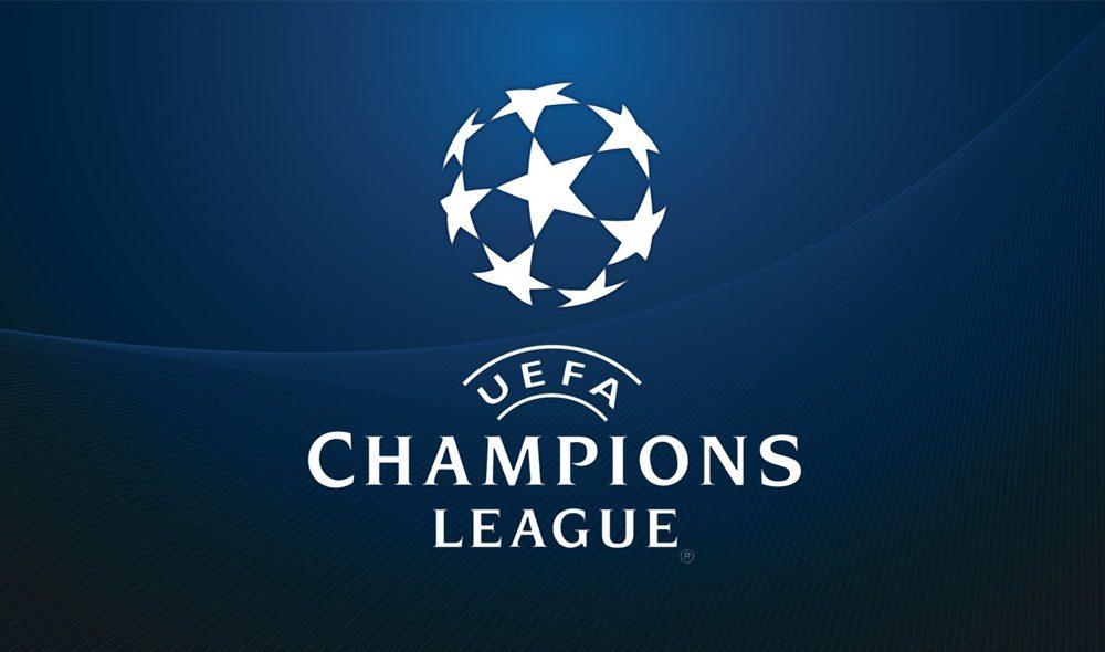 Le PSG disputera les huitièmes de finale de la Ligue des Champions