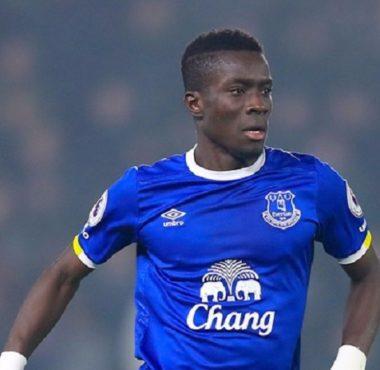 Idrissa Gueye semble se rapprocher du PSG