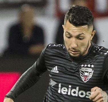 Luciano Acosta n'a pas signé au PSG malgré un accord