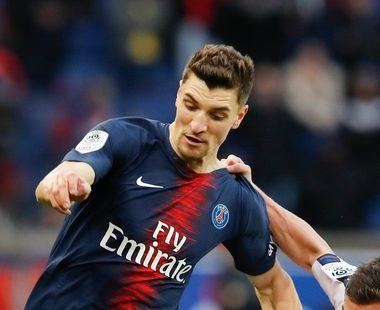 thomas meunier fait le point sur son avenir