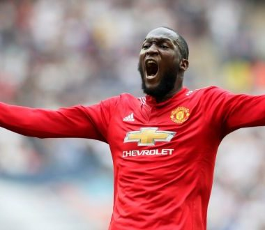 Romelu Lukaku a été proposé au PSG