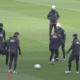 Les joueurs du PSG poussent pour reprendre en janvier
