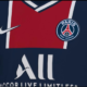 Le maillot domicile du PSG version 2019-2020 a fuité